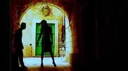 (2013) * Албанска * Sergio ft. Vani - Emanuela