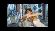 New Есил Дюран - Път към друга (коледна версия) [високо качество] 2009