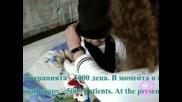 Фондация АДРА: Коледен Проект 2008