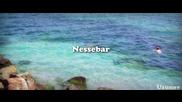 Несебър - Лято 2012
