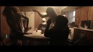 2o13 • Н О В О • Fortebowie - Gucci Mayne