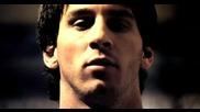 Leo Messi - Adidas ( Високо Качество )
