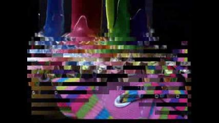 David Archuleta - Crush + Текст