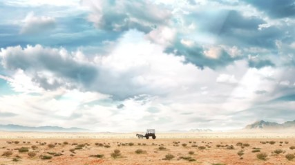 [ Bg Sub ] Fate/ Grand Order - Zettai Majuu Sensen Babylonia Ep. 5 [1080p]