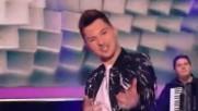 Igor Gmitrovic - Andjele - Tv Grand 17.04.2018.