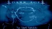 Dark Age - We Who Suffer