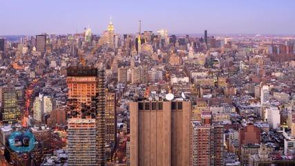 Warner Music Group Owner Pays $77.5 Million for Manhattan Apartment