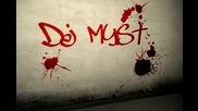 Graffiti Writing