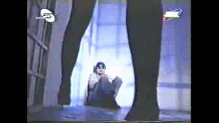 Sasa Popovic - Koliko je duga noc