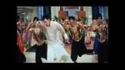 Чака - Рака С Индийци