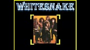 Whitesnake - Best Years (превод)