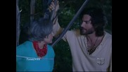 Alma Indomable - 91 епизод (3 част)