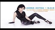 Adena - Sos (dj Tayna & Chris Ferres Remix)