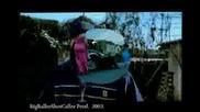 Roni Size Feat Cypress Hill