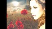 ••• Разбити Клетви ••• Lara Fabian ~ Broken Vow / Превод /