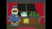 South Park - Pink Eye (halloween Special)