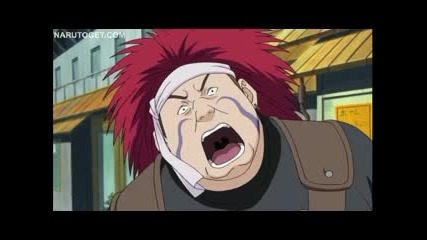 Naruto Shippuden Episode 239