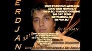 Youtube - Erdzan 2010 Mustafa Sabanovic 2010 By www.studiocazo.webs.com