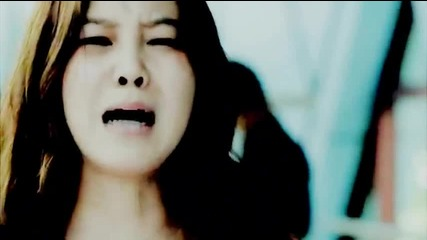 [eng] The Master s Sun Teaser [so Ji Sub and Gong Hyo Jin ] [korean Drama 2013]