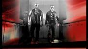 Wisin y Yandel - Musica Buena (new Version) 2012