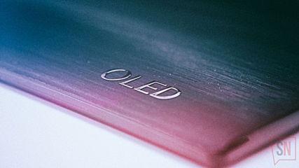 Ето защо новите LG OLED телевизори са страхотни
