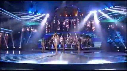 Jeca Krsmanovic 2015 - Bilo mi je lako - Gs -(tv Grand 11 08 2015)