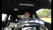 Полицай уловен от полицейска камера
