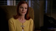 Desperate Housewives - 1 ep. 15