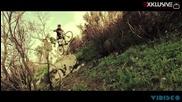 Diogo Menasso & Eurico Lisboa feat. D-ro - Speed Of Sound { 2012, hq }