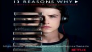 Selena Gomez - Only You (cover of Yazoo) (13 Reasons Why Soundtrack)