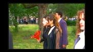 Ивана - Добра среща приятели ( Dvd Rip )
