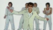 T.Love - Chlopaki Nie Placza (Оfficial video)
