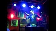 Metallica - Unforgiven(karaoke bar Burgas)
