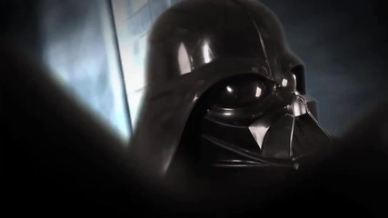Darth Vader vs Hitler: Epic Rap Battles of History