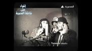 Tamer Hosny ft. Karim Mohsen & Hossam Elhusseiny - Bahebbek Moot