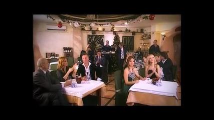 Ljuba Alicic - Dva dobra druga - Novogodisnja oaza - (TvDmSat 2013)