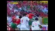 C.Ronaldo ft. DJ ALIGATOR VSIPISHKIN