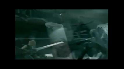 Requiem For Dream - Final Fantasy -