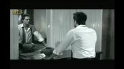 Gokhan Ozen - Dayanamam (yeni klip 2009)