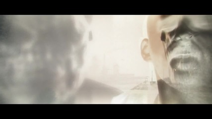 Wovenwar - All Rise Official Video