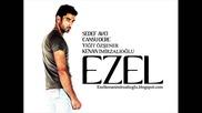 Ezel Eyshan