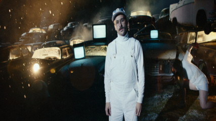 Portugal. The Man - Feel It Still (Оfficial video)
