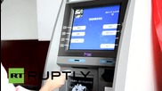 China: Will the facial recognition ATM end cash-machine fraud forever?