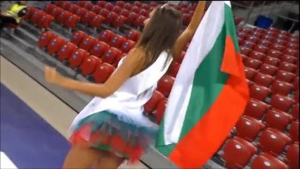 Дисквалификация, нерви и трета загуба за баскетболистите на България
