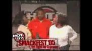 Smackfest 2005