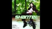 Dj Shantel - Bucovina