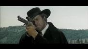 Аз Съм Сартана Филм С Джон Гарко Ек Toten 1969