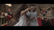 Превод * Nikos Vertis - An eisai ena asteri Official Video 2012 * Ако Си Една Звезда * Никос Вертис