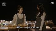 [eng sub] Detectives Of Seonam Girls High School E10