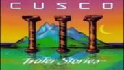 Cusco - Sun of Jamaica